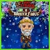 Farmville A Winter Fable Farm Chapter 7 - The Good King