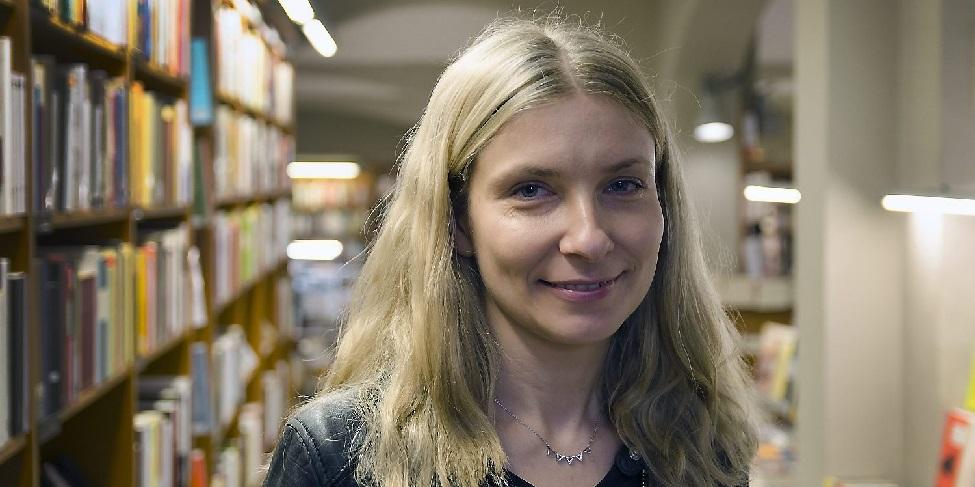 Alexandra Lun