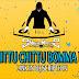 Chittu Chittu Bomma | FLP Free Download | Dj Nikhil Martyn