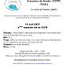 Concours LADF - 2e manche de la CCFF - 14 mai 2017 de 10 à 15h à Hermalle-sous-Argenteau