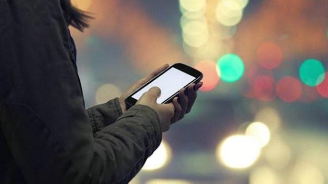 A tecnologia que promete internet 100 vezes mais rápida do que com WiFi