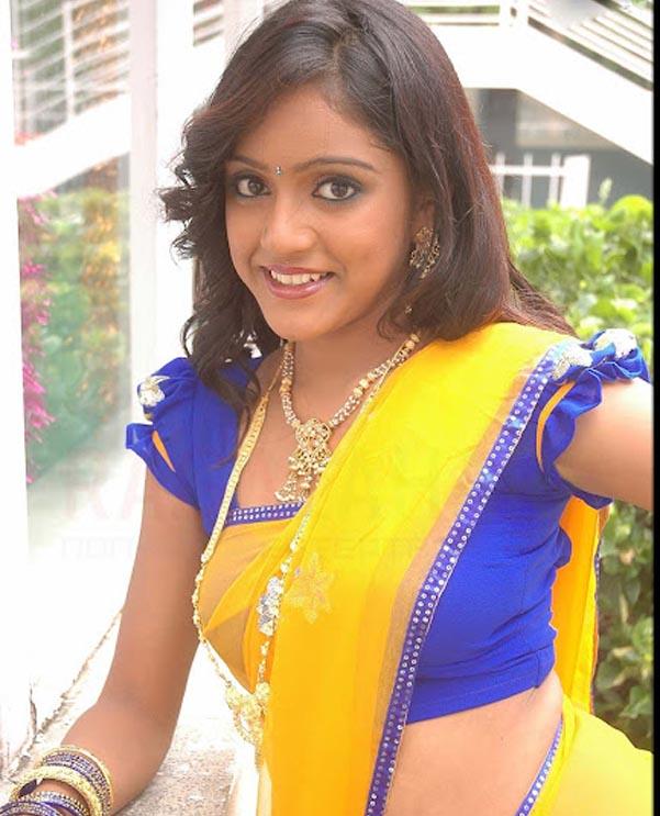 tamil-panjabi-sexey-hot-images