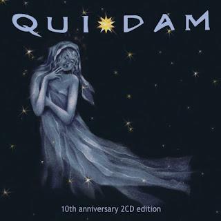 Quidam 2006