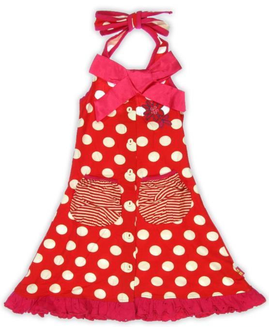 Me Too Kinderkleding.Kidz4more Online Kinderkleding Blog