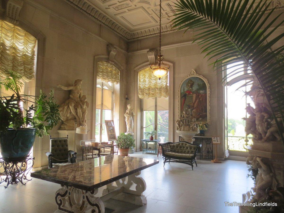 artwork for formal living room modern carpet design the travelling lindfields: servant life tour at ...