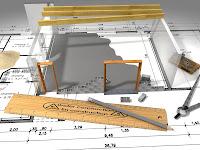 Perencanaan Bangunan Gedung Hijau (Bagian ke 3 dari 7 tulisan)