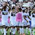 Wanderers vs Olimpia EN VIVO ONLINE Primera Fase ida de la Copa Libertadores