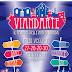 """Eventi. """"ViandARTE Festival delle arti di strada 2017""""  27-30 dicembre h 18.00 e 21.00 – Bari vecchia (Bari)"""