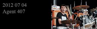 http://blackghhost-concert.blogspot.fr/2012/07/2012-07-04-agent-407.html