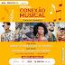 O Festival Conexão Musical chega a Ruy Barbosa com muita música e alegria! Confira programação;