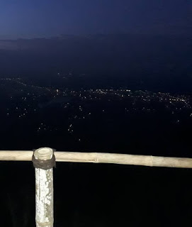 wisata-wonogiri-sokogunung