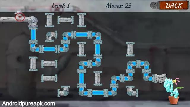 Plumber 2 Mod Apk