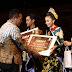 Ilham Nugroho Dan Lisa Rochmawati Terpilih Sebagai Duta Wisata Kabupaten Pekalongan 2018