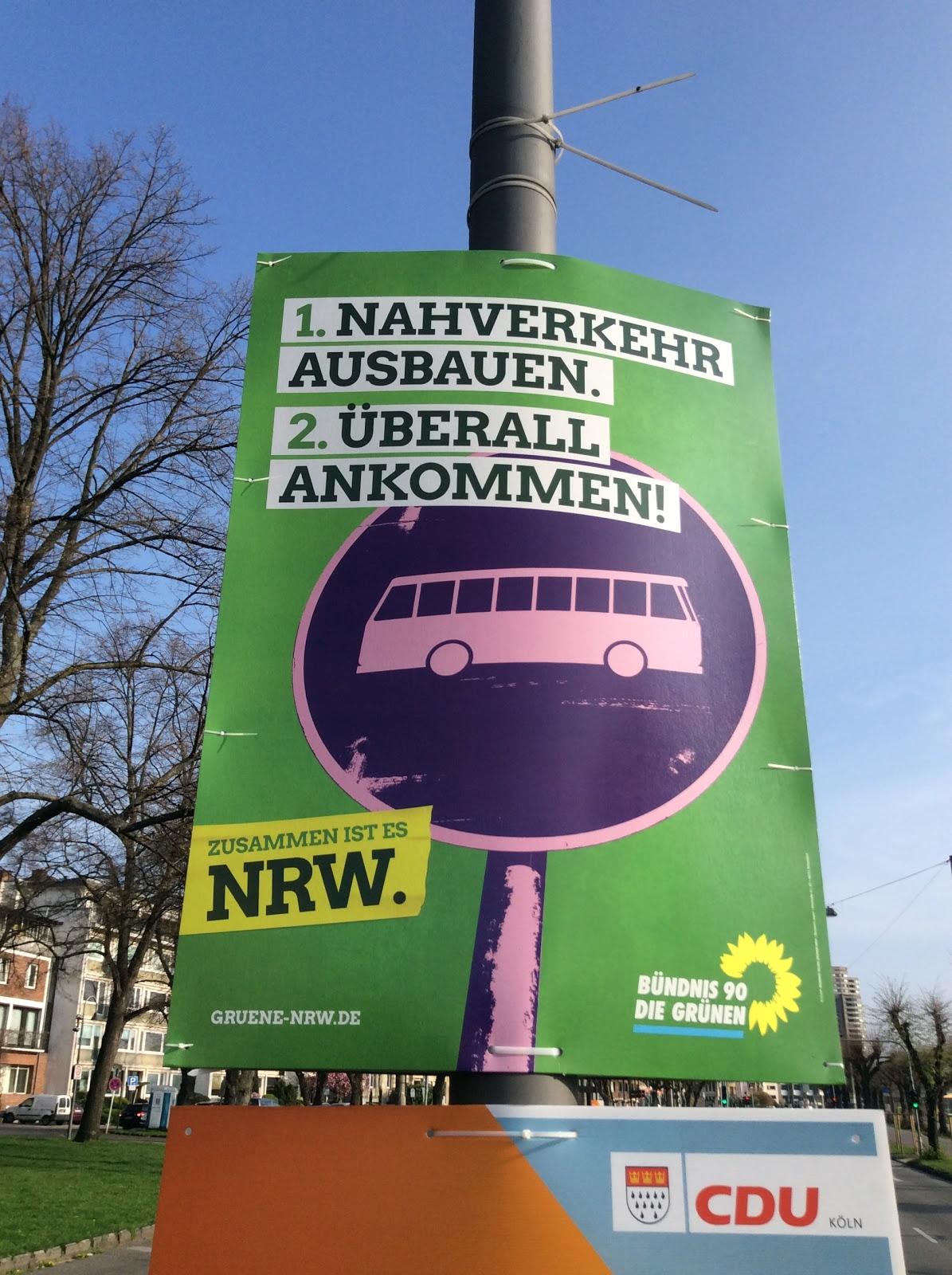 Radevormwald Stadtnetz Der Stadtbahnvorschlag Leverkusen Koln