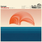 Kanaan - Windborne | Review