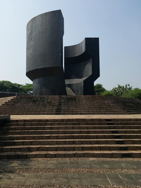 monumen-dwikora-cilangkap