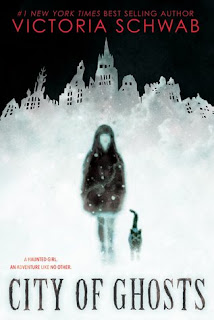 https://www.goodreads.com/book/show/37825382-city-of-ghosts