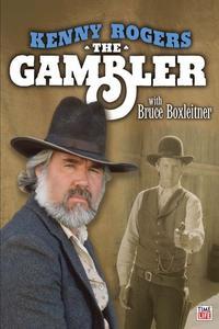 The Gambler Film
