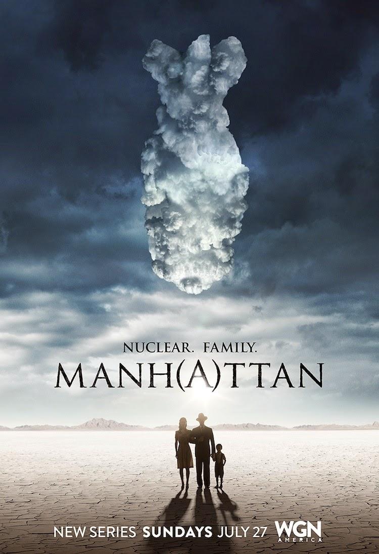 Manhattan-WGN-America