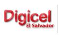 Digicel S.A. de C.V.