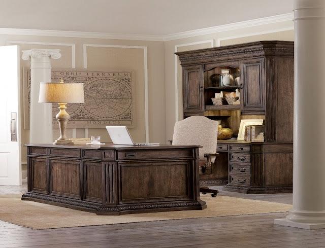 best home office desks fantastic furniture sets for sale