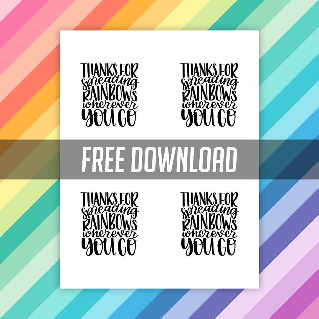 FREE Download!!!