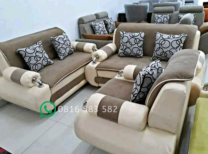 Harga Sofa Ruang Tamu Murah Berkualitas