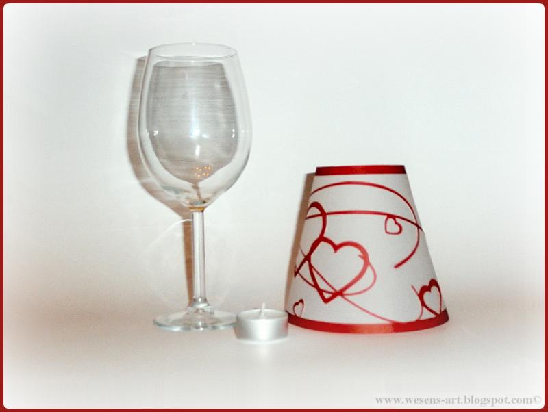 HeartsWineglasLampshade 02     wesens-art.blogspot.com