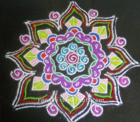 floral-pattern-kolam-10a.jpg