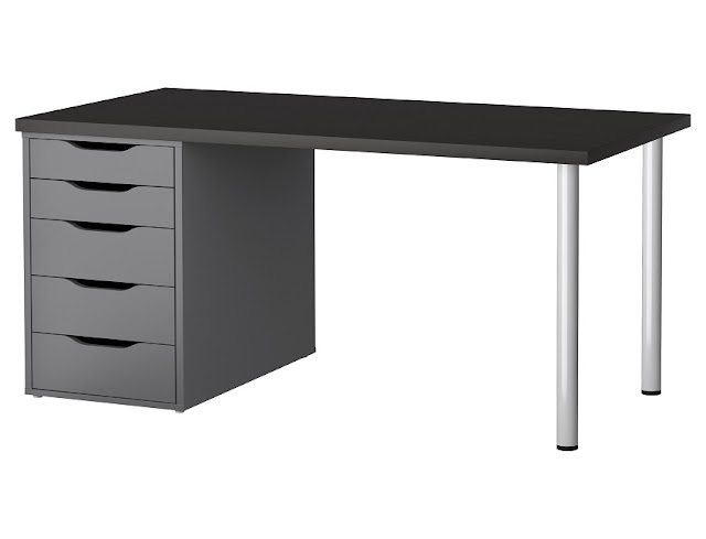 best buy cheap simple office desk with drawers for sale online