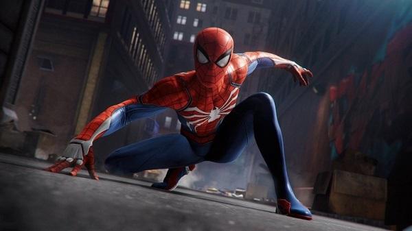 التحديث الجديد للعبة Spider Man يضيف محتويات إضافية بالمجان لكل اللاعبين