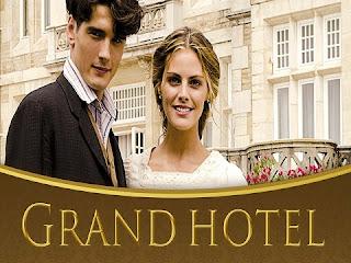 Gran-Hotel-erxetai-kainoyrgia-seira-sarwsei