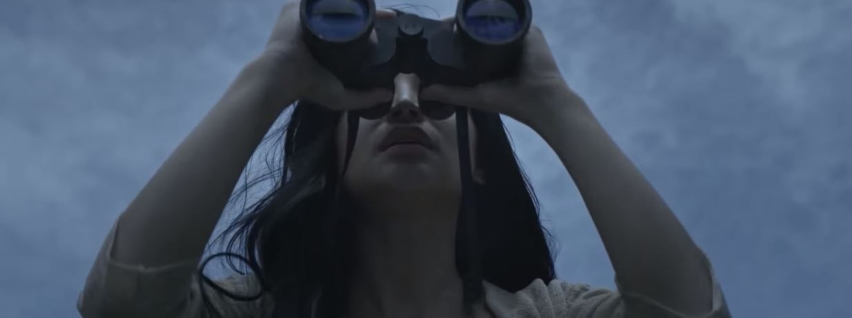 Aurora: Movie Review