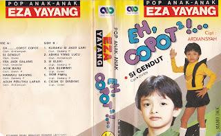 eza yayang album eh copot-copot http://www.sampulkasetanak.blogspot.co.id
