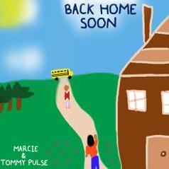 Back Home Soon
