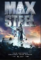 Ver Película Max Steel (2016) Online HD Español