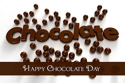 Happy-Chocolate-day-Messages