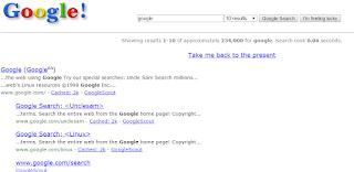 Fakta Unik Di Search Engine Google Yang Wajib Anda Ketahui