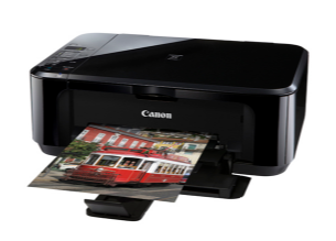 Canon PIXMA MG3120 Printer Driver Download and Setup