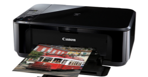 Canon PIXMA MG3120 XPS Printer Treiber Windows 10