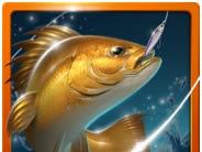 Fishing Hook v1.5.0 Mod Apk Terbaru (Unlimited Money)