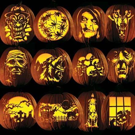 Halloween 2016 best pumpkin carving templates patterns printable free pumpkin outline printable maxwellsz