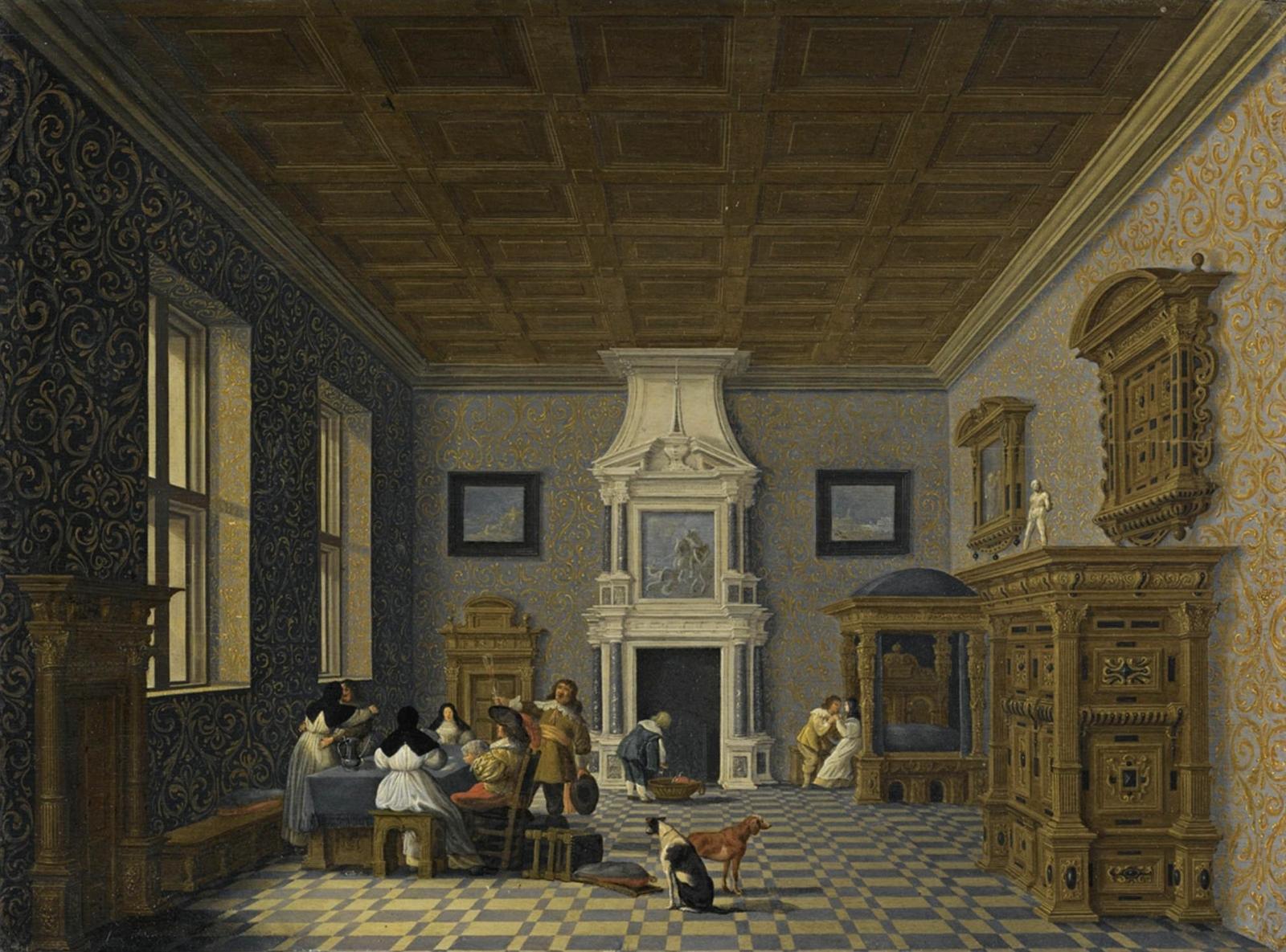 Art house middelburg