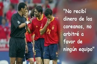 arbitros-futbol-AlGhandour-españa
