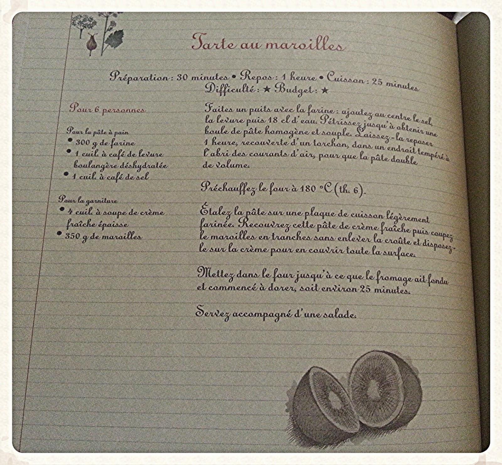 la-tarte-aux-maroilles