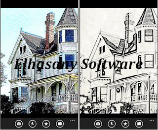 Download Aplikasi Merubah Foto Jadi Kartun Terbaik Android