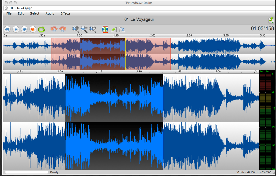 6 Good Chromebook Apps for Recording and Editing Audio   Educational