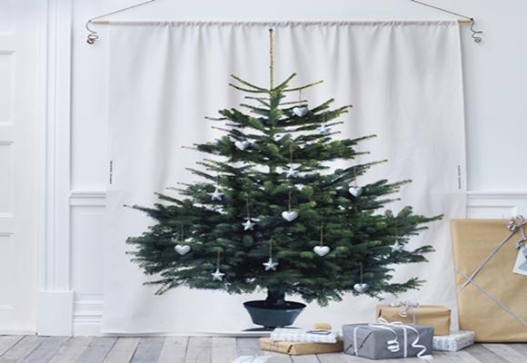 Natal-árvore-econômica