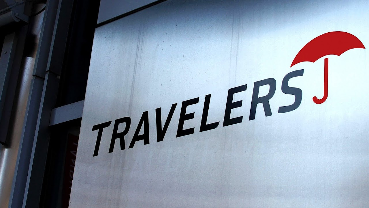 Travelers Insurance Workers Compensation - Travel Choices
