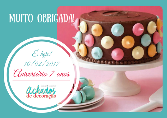 blog-achados-de-decoracao